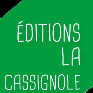 Editions La Cassignole